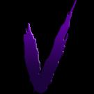 vMortal