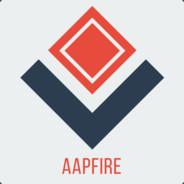 AAPFire