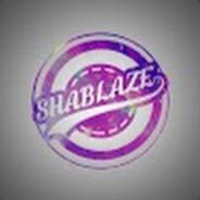 Shablaze (Trading)