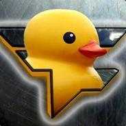 Faze Duck