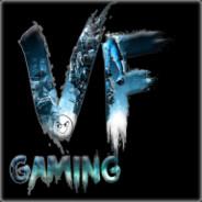 VFGaming