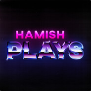 HamishPlays