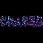 craezy