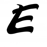 Examplizer