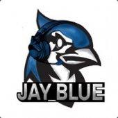 JayBlue