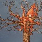 TreeSquid