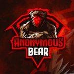 Anonymous Bear