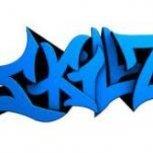 SkillZhigher