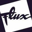 FluxOnTop