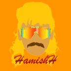 HamishH