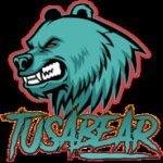 tusabear