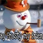 frostyxx