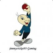 jimmycricket93