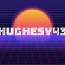 Hughesy43