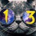 Mattii13