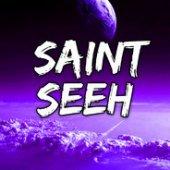 SaintSeeh