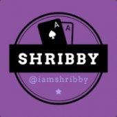 shribby
