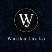 WackoJacko