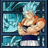 SSJ Solar