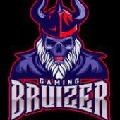 Bruizer