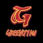 GreenyyAU