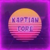 Kaptian Core
