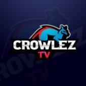 CrowlezTV